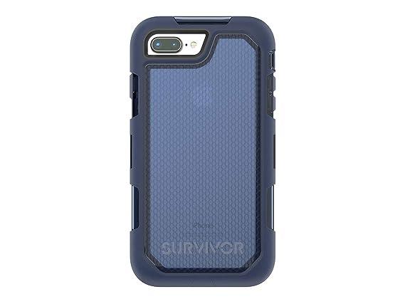 extreme iphone 8 case