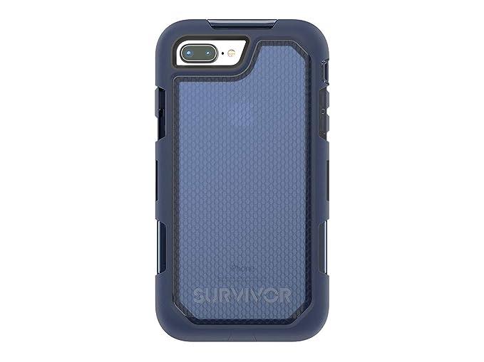 coque iphone 8 plus survivor extreme
