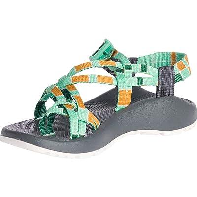 Chaco Women's Zx2 Classic USA Sandal | Sport Sandals & Slides