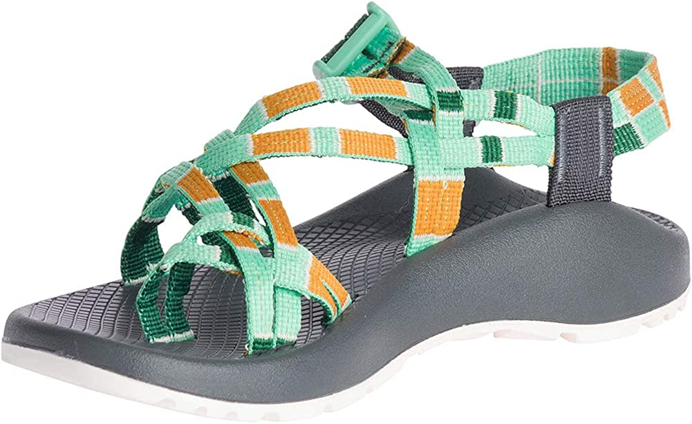 Chaco Women s ZX2 Classic Athletic Sandal