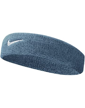 Nike Accessories - Headband Swoosh