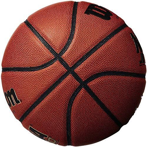 Wilson NCAA Jet Pro Basketball