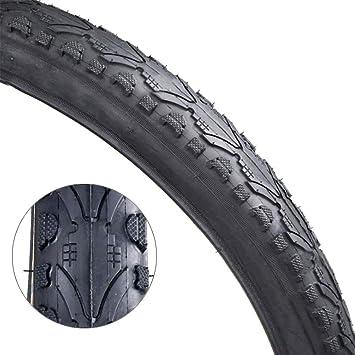 Marathon E-Plus E-Bike - 26x1.75 Neumáticos para MTB Montaña ...
