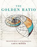 #8: The Golden Ratio: The Divine Beauty of Mathematics
