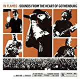 Sounds From the Heart of Gothenburg (Vinyl)