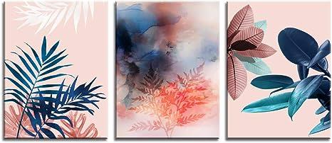 Lienzo Decorativo Para Pared Arte De Pared Arte De Pintura Cuadros Modernos Enmarcados Listos Para Colgar Everything Else