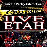 Delano Johnson Photo 10