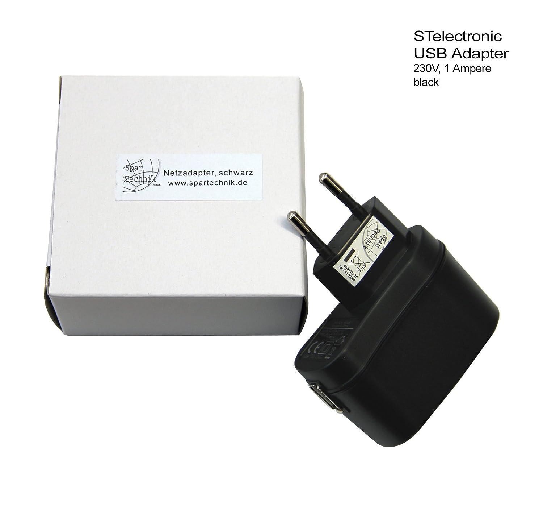 Cargador de red USB para reloj Polar V800 A300 Polar Loop Loop 2 G5 GPS Sensor, 230 V, adaptador para cable USB, original, Polar productos de fitness ...