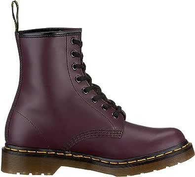 Dr. Martens Boots: Men's 6 Inch Airware Work Boots R11822006