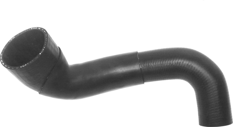 URO Parts 94410623707 Radiator Hose