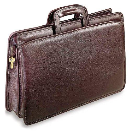 jack-georges-university-collection-double-gusset-portfolio-brown