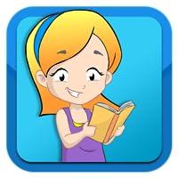J'apprends à Lire - L'école de Plume