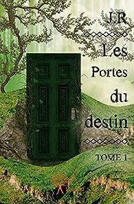 Les Portes du Destin par  JR