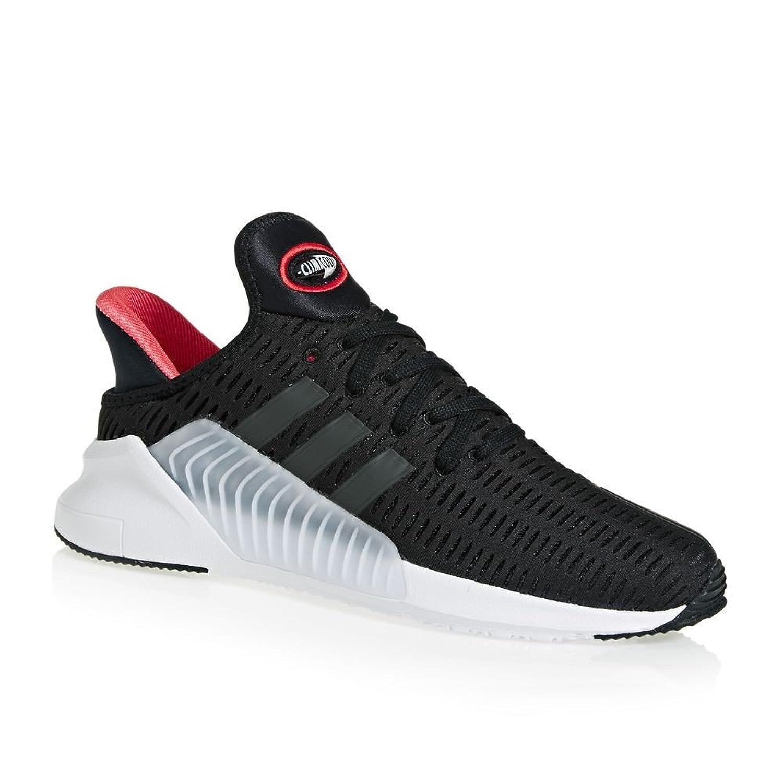 (アディダス) Adidas Originals メンズ シューズ靴 スニーカー Climacool 02/17 Shoes [並行輸入品] B078K1PQS5
