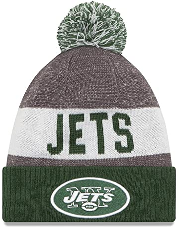 f5a8d0a5 Amazon.com: Skullies & Beanies - Caps & Hats: Sports & Outdoors