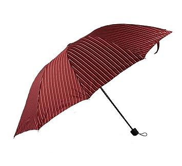 Ultraligero En Miniatura Paraguas UV Solar Para Aumentar,D