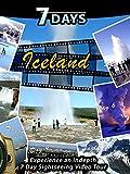 7 Days - Iceland
