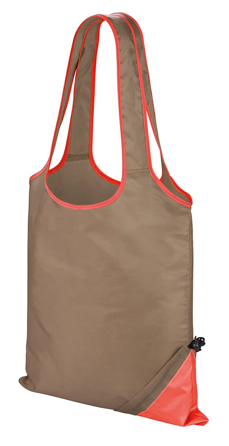 Result Compact Shopping Bag