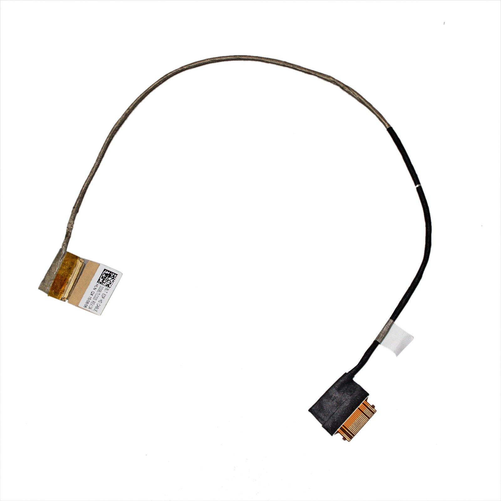 Cable Flex LVDS para Toshiba Satellite S55-C5364 C55-C5270 C