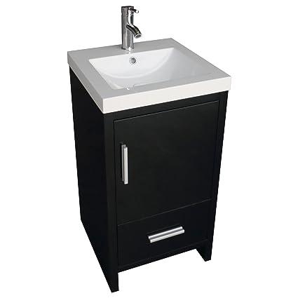 Inch Bathroom Vanity With Sink on vanity top with sink, blue bathroom vanity with sink, 36 vanity with sink, small bathroom vanity with sink, 48 vanity with sink, 18 inch bathroom vanity cabinets, glass bathroom vanity with sink, 18 inch bathroom mirror,