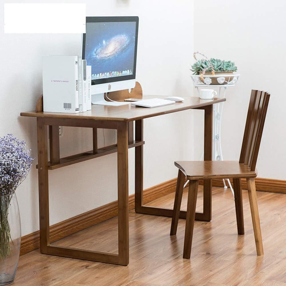 Bases de portátiles DD Scrivania, Scrivania Escritorio Scrivania Multifunzione Home Desk/Scrivania -Banco de Trabajo: Amazon.es: Hogar