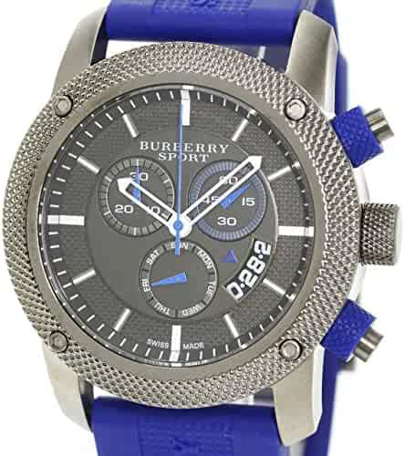 2a9be6c9888a Shopping Blue - Dial Color  Grey or Blue - Calendar - Wrist Watches ...
