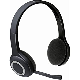 ASUS WIRELESS HEADSET HS-W1 DRIVER DOWNLOAD