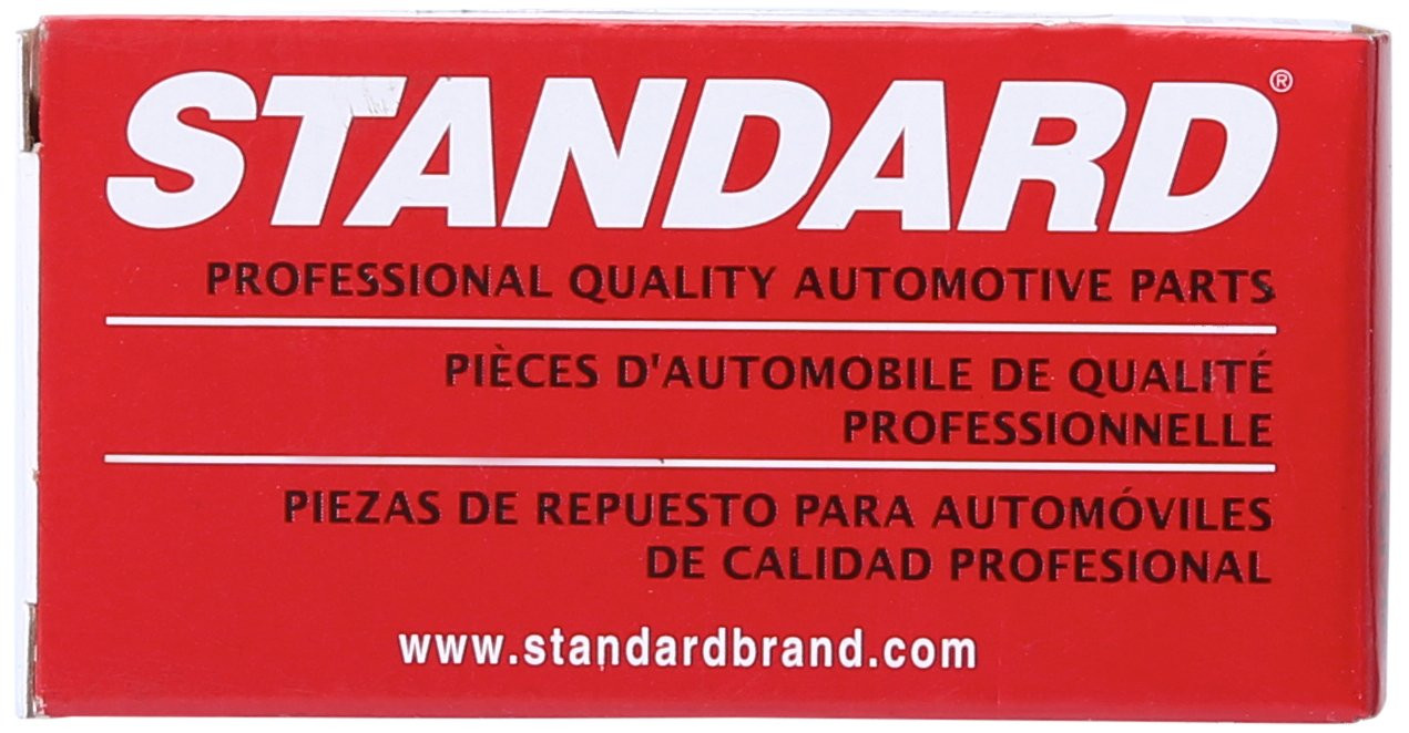 Standard Motor Products PS310 Oil Pressure Switch