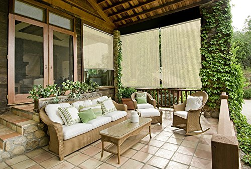Buy tv for outdoor covered patio