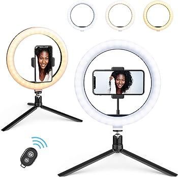 Beemoon Desk Selfie 10.2