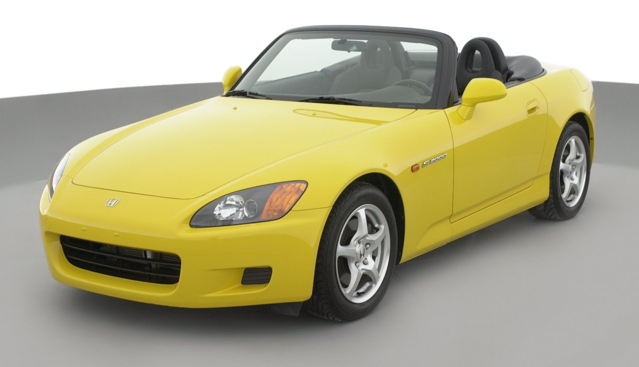 2001 Bmw Z3 Reviews Images And Specs Vehicles Power Top Wiring Diagram For 1942 47 Chevrolet Passenger Cars Cabriolet Honda S2000 2 Door Convertible