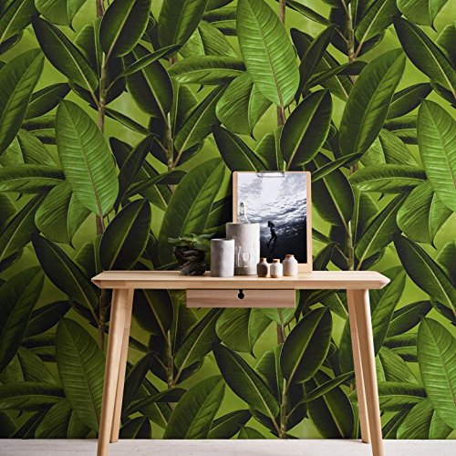 Wallpaper Jungle - Textured, Pattern - 20.86