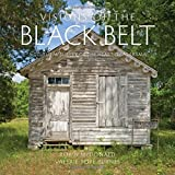 img - for Visions of the Black Belt: A Cultural Survey of the Heart of Alabama book / textbook / text book