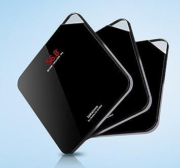 Báscula digital, de la marca Stoga, para peso corporal, ideal para