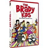 The Brady Kids: The Complete Animated Series
