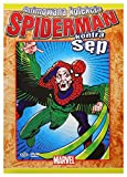 Spider-Man (IMPORT) (No English version)
