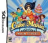 Majesco Cakes
