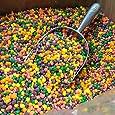 Wonka Nerds bulk rainbow Nerds candy 5 pounds