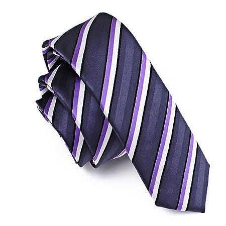Corbata HuAma Joker Versión Casual para Hombre De Negocios Versión ...