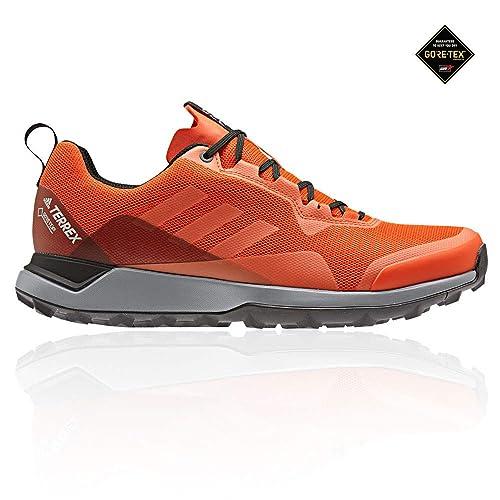 Adidas Terrex CMTK GTX, Zapatillas de Deporte para Hombre, 000, 39 1/