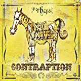 Sludge & Tripe by Perhaps Contraption (2010-05-04)