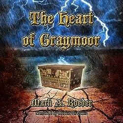 The Heart of Graymoor