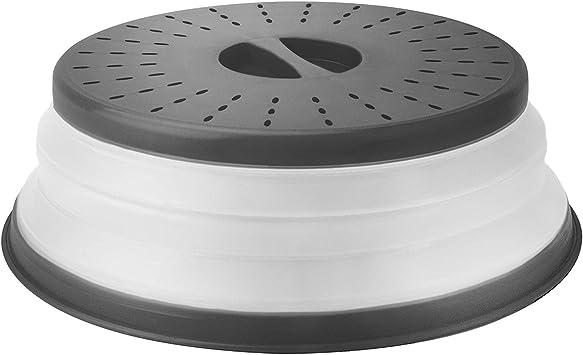 Amazon.com: Tovolo 81-31531 - Funda para microondas (10.5 ...