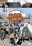 Emmerdale Farm - Vol. 2 [DVD] [1973]