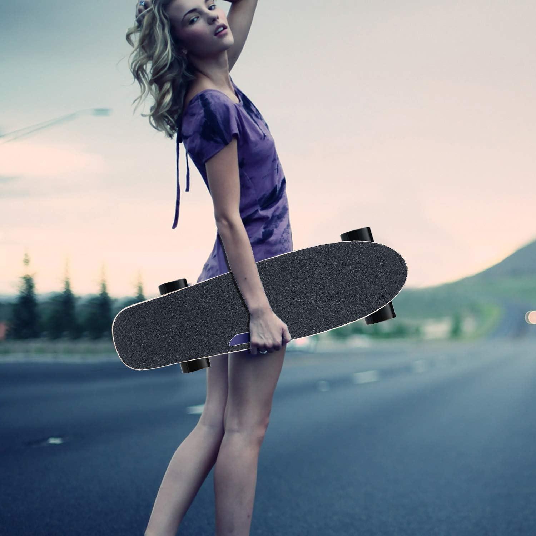 die 10 besten elektrischen skateboards