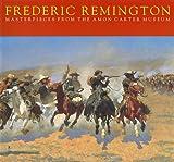 Frederic Remington, Rick Stewart, 0883600722