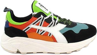 Diadora Heritage Sneakers Rave Nyloni Uomo MOD.: Amazon.it