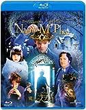 ナニー・マクフィーの魔法のステッキ 【Blu-ray ベスト・ライブラリー100】
