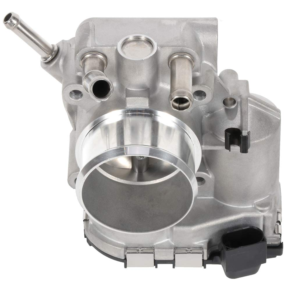 2012-2014 Kia Rio INEEDUP Throttle body 35100-2B150 9590930008 Throttle Body Assembly accessories Fit for 2012-2016 Hyundai Veloster 2011-2016 Kia Soul