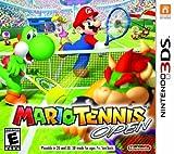 Nintendo Open World Games
